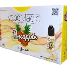 Pineapple6CTsmall