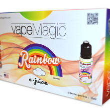 Rainbow6CTsmall